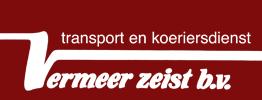 Vermeer Zeist